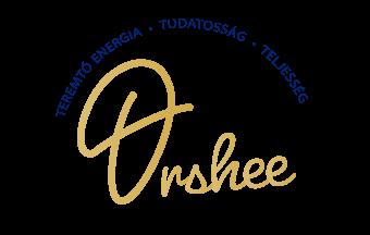 Orshee